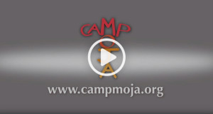campvideo